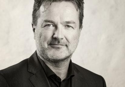 Kjetil Tronvoll er professor ved freds- og konfliktstudier og internasjonale studier på Bjørknes Høyskole
