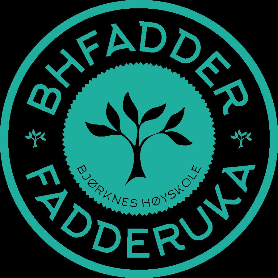 BHfadder