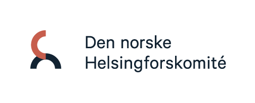 DNH logo karriereuka til bjørknes høyskole