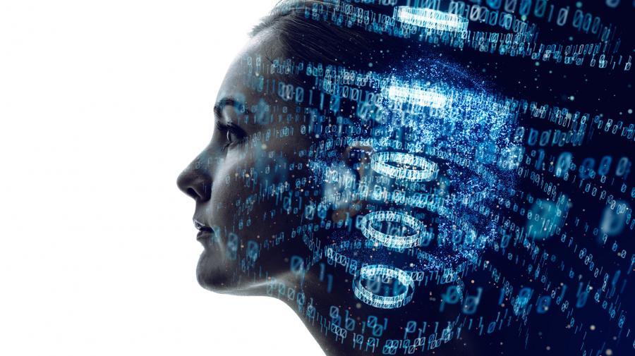 kognisjon og teknologi