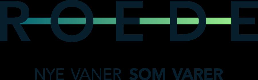 roede logo