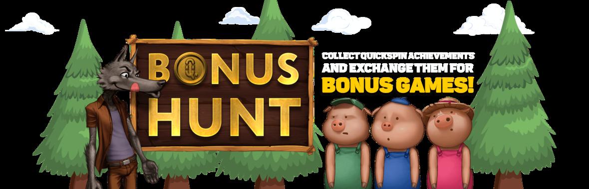 201907-bonushunt-en.png