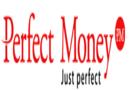 perfect_money