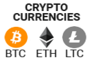 cashier_crypto