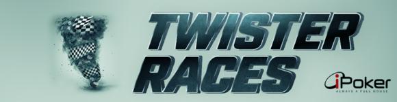 Twister Races