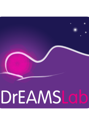 Dr EAMS Lab logo finished 02