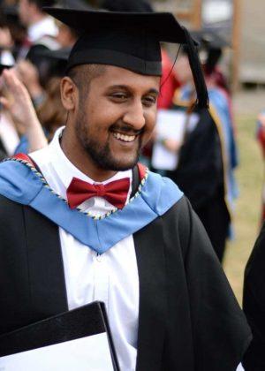 Scholarships Landing Page