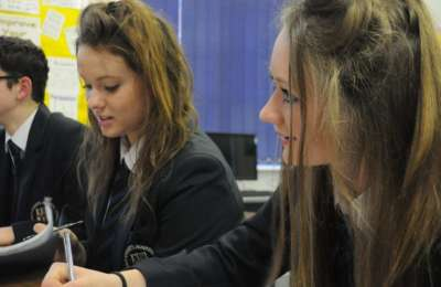 PGCE Secondary Business Studies