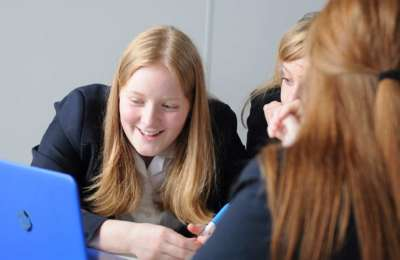 PGCE Secondary Computer Studies