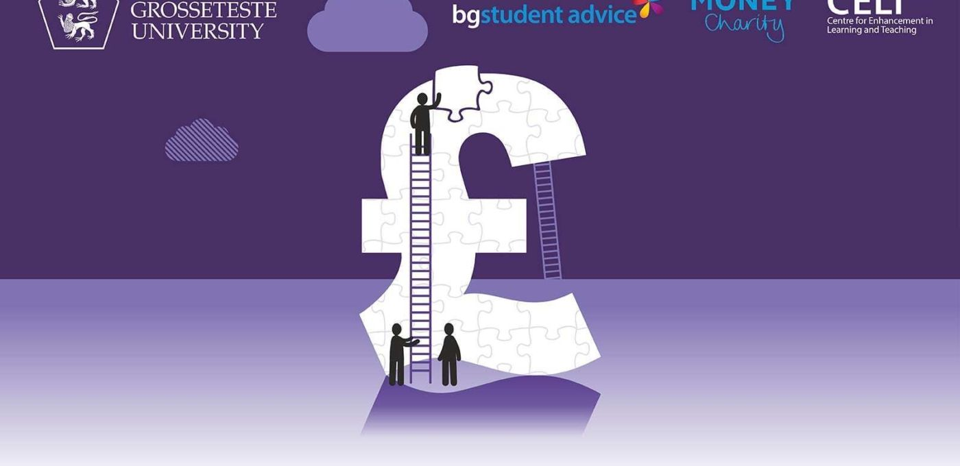 Financial Wellbeing Workshop News Image