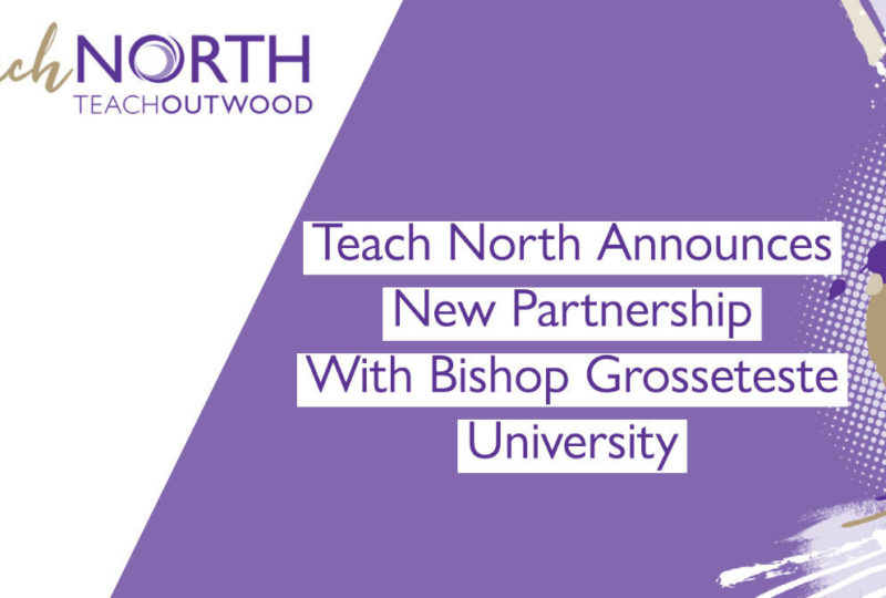 BGU Teach North