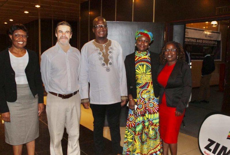 Hadiza Zimbabwe Trip 2 1024x577