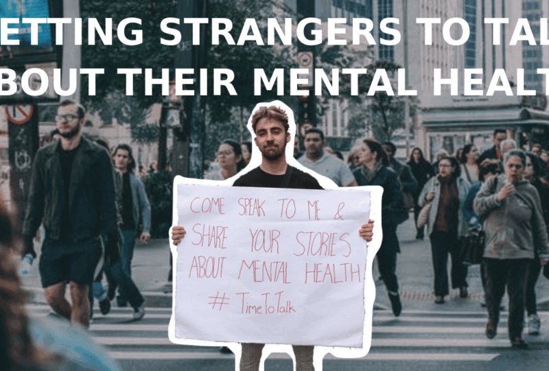 Mental health thumbnail