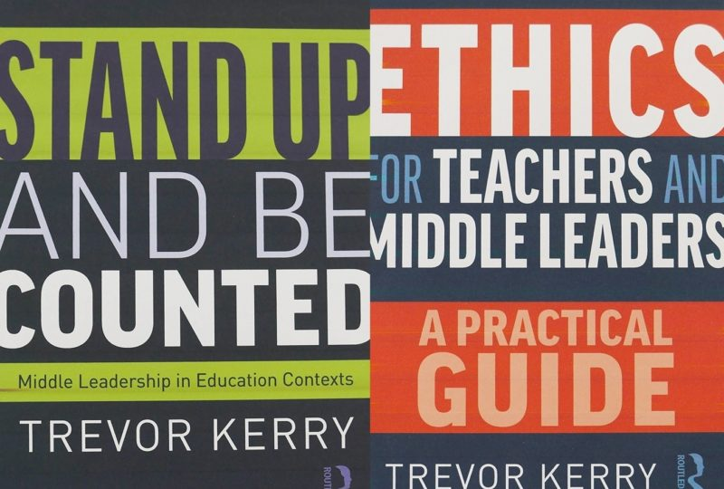 T Kerry Covers