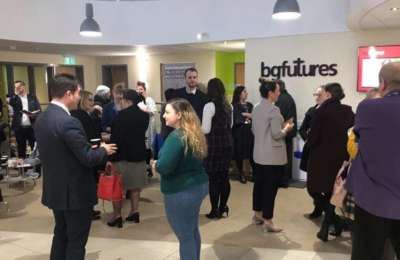 BG Futures open morning 1024x575