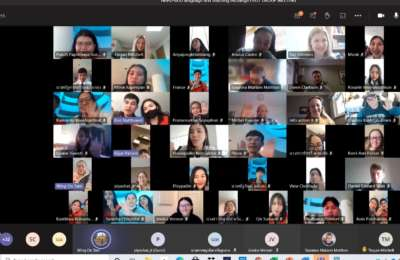 BGU TESOL NRRU BGU 15 2 21 initial meeting 1