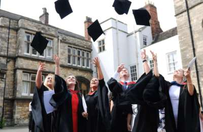 Graduation20 Morning201202016 238