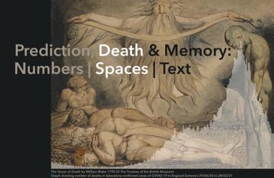 Prediction Death Memories image