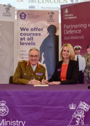 Armed Forces Covenant Signing website 1024x576