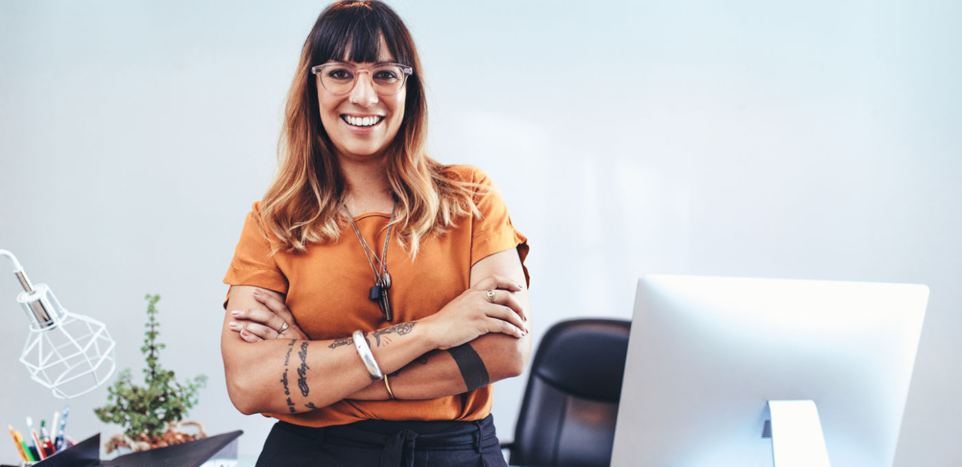Loric case studies entrepreneur
