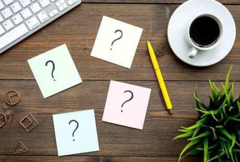 Loric FAQ 672x372