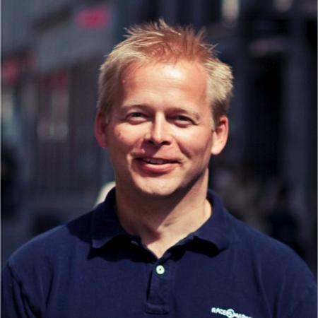KP Lund
