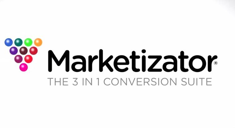 Marketizator survey and A/B Testing