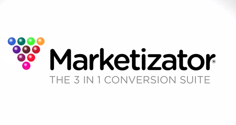 Marketizator survey and A/B Testing