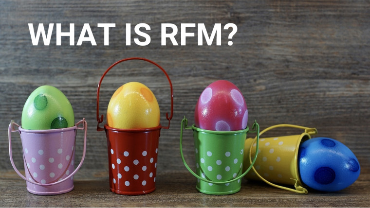 what is rfm