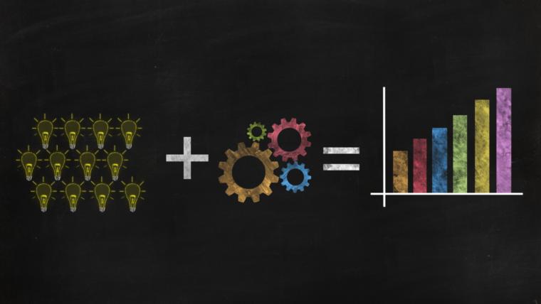 customer retention strategies eCommerce