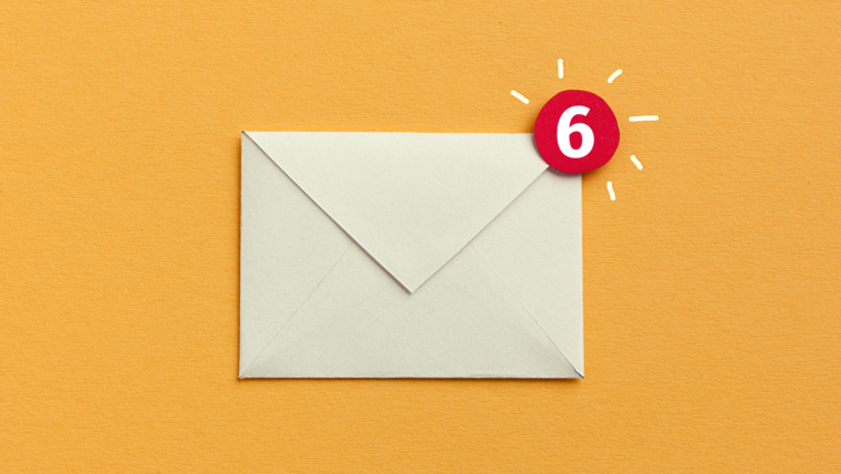 email marketing sales increase