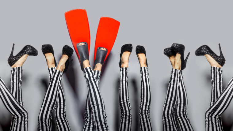 Different Ways to Make Your Ecommerce Startup Stand Out in 2020