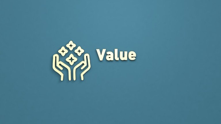How to Grow Your Revenues by Improving Customer Value
