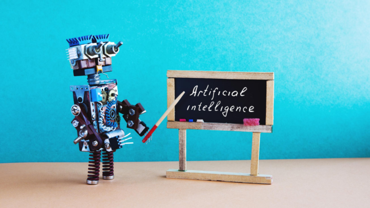 ways to boost retention using AI-powered e-commerce personalization strategies