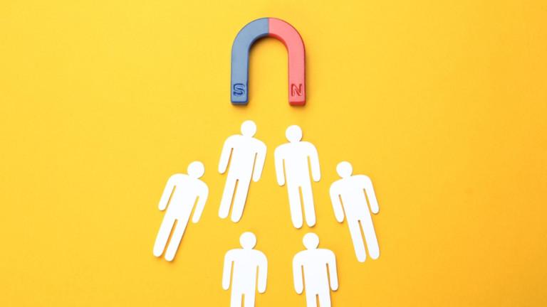 customer retention tools