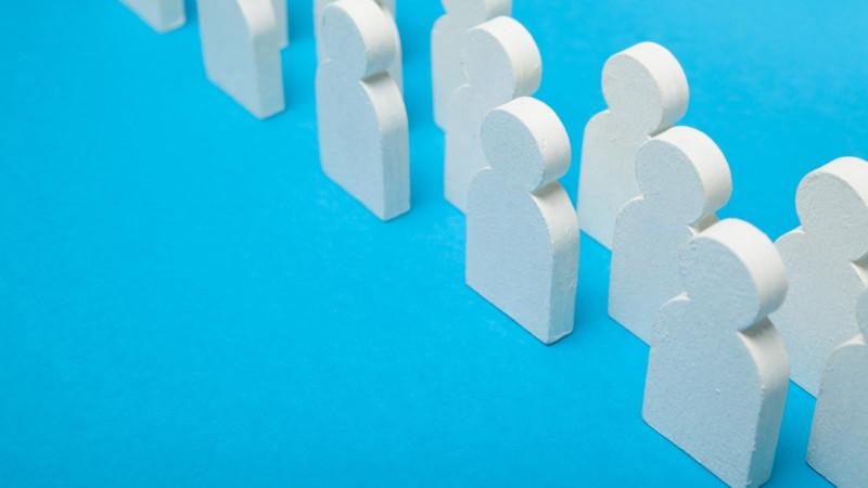 ecommerce strategy revolution
