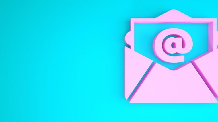 email mkt ROI