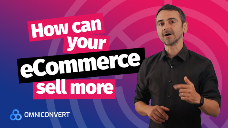 ecommerce sell more