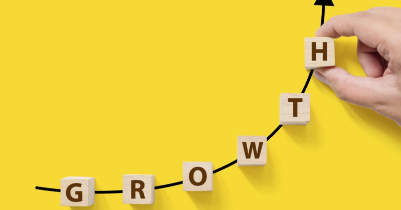 Growth Hacks for Ecommerce Store Owners in 2020
