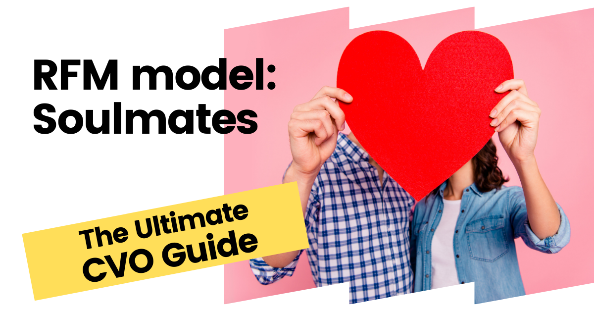 RFM model soulmates CVO guide