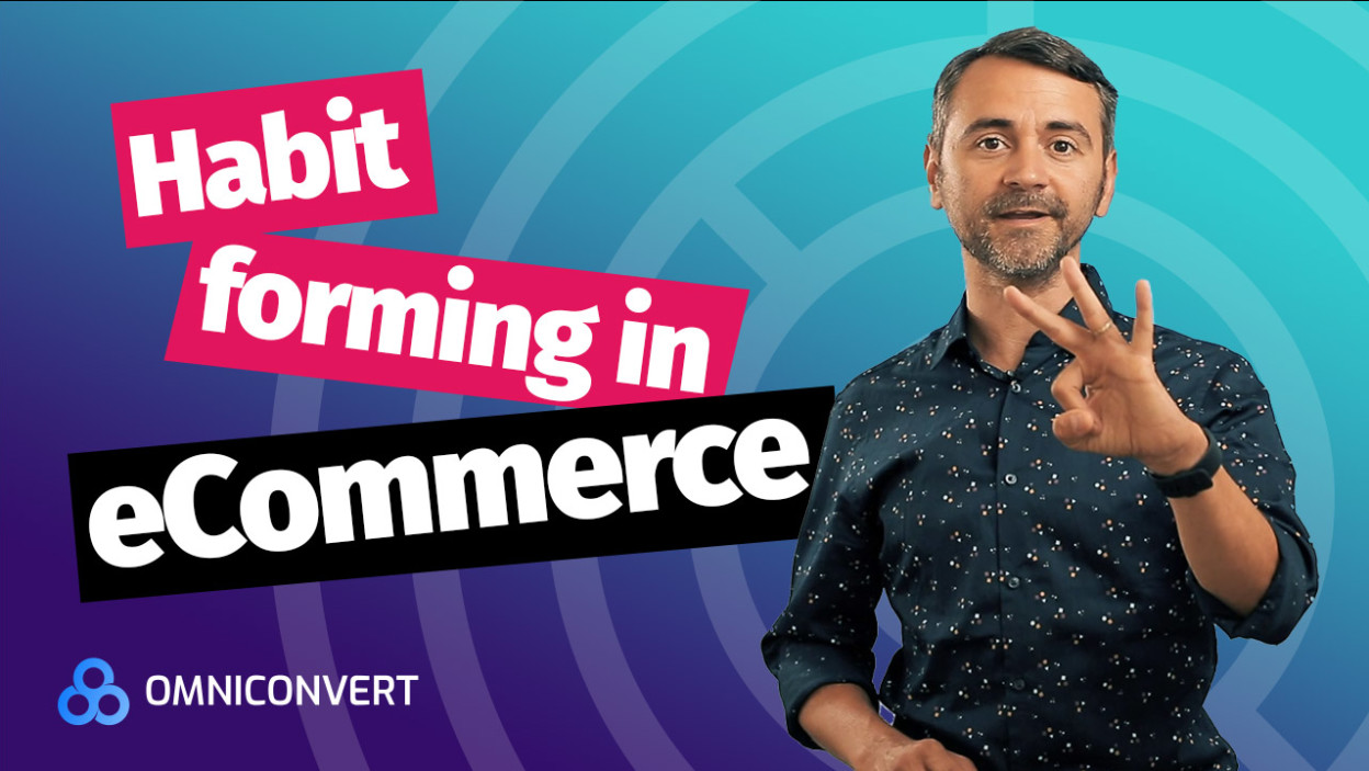 Habit-Forming-in-Ecommerce