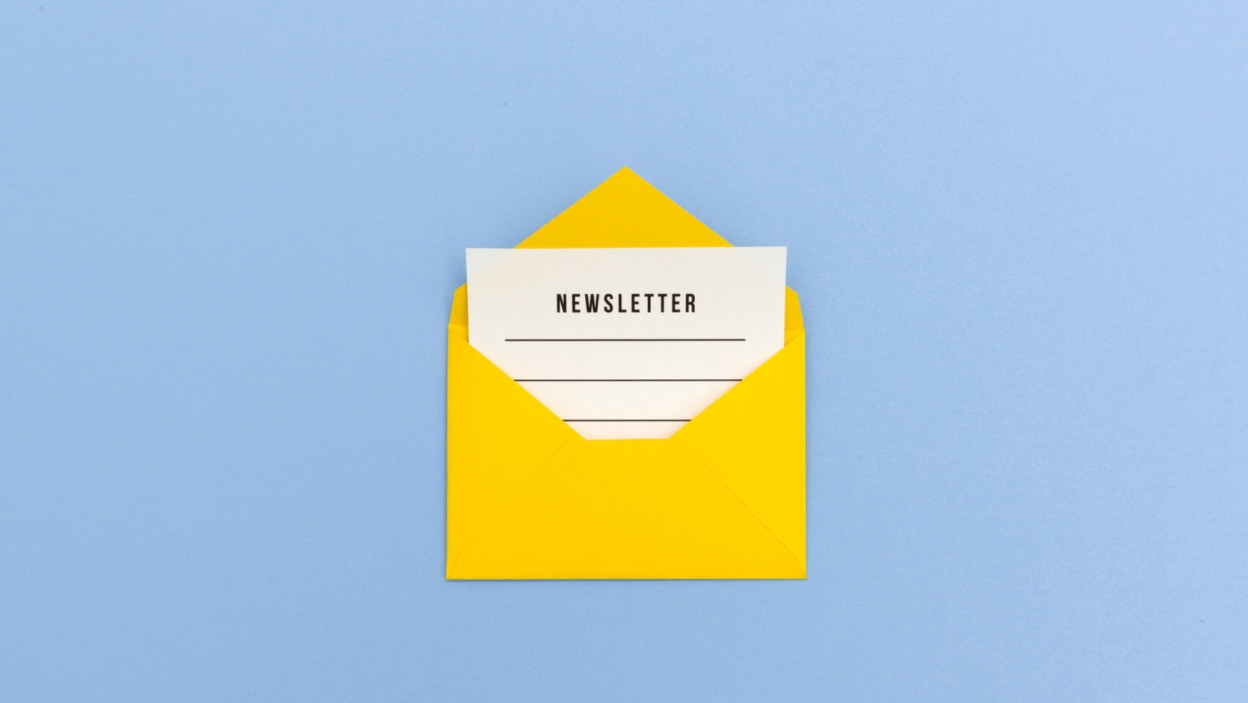 Successful E-commerce Newsletter Email Subject Lines