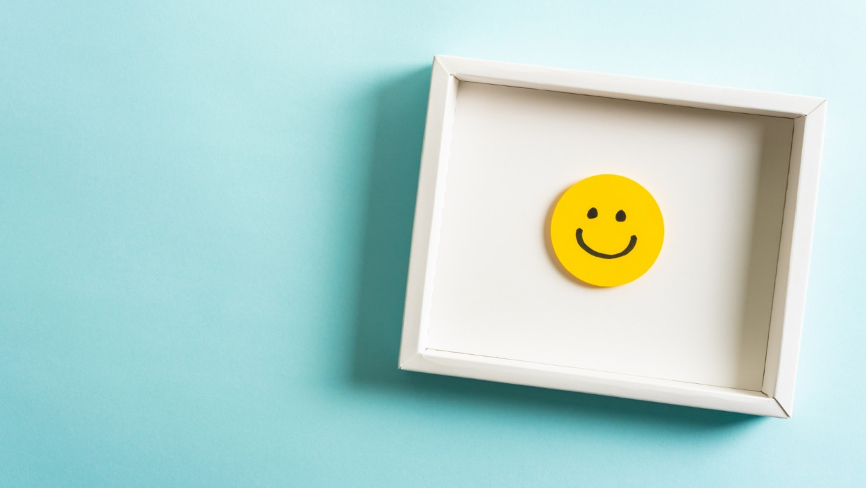 Ten tips to ensure you never miss out on customer feedback