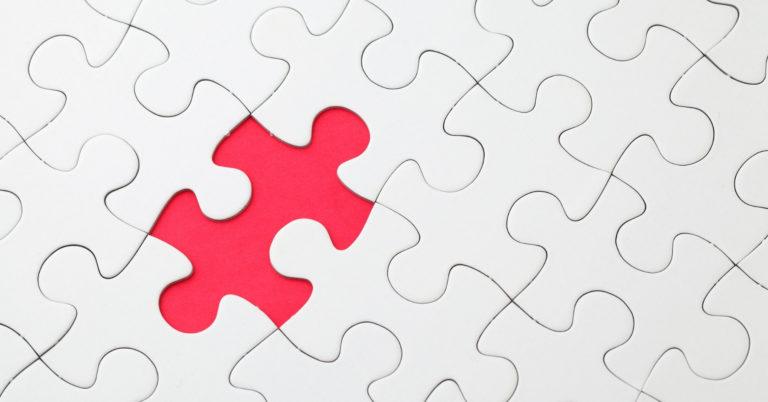 Customer Value Optimization Strategies