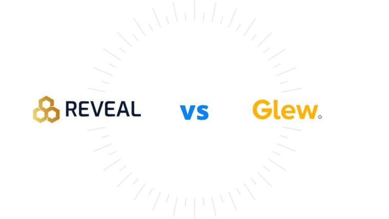 reveal-glew