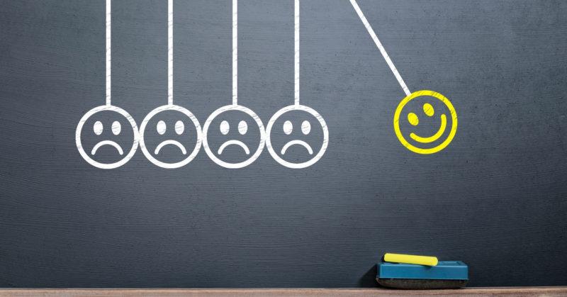 9 Ways to Get Valuable Customer Feedback