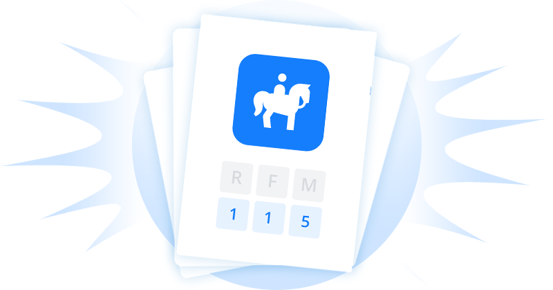 RFM Analysis - Don Juan
