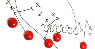 What is eCommerce analytics