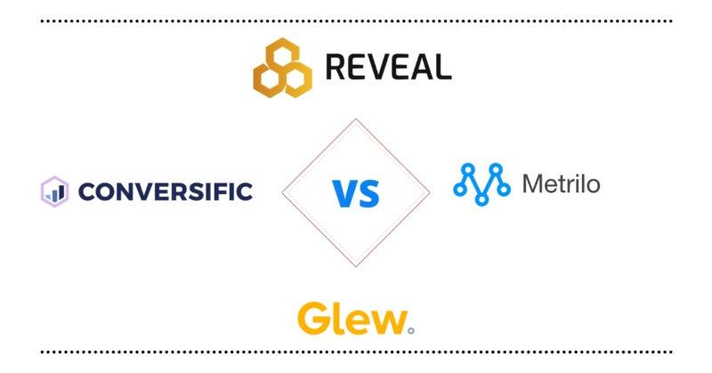reveal-glew-conversific-metrilo