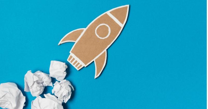 Customer Value Optimization Tactics To Boost Online Marketplace Sales